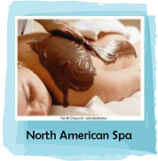 North American Spa