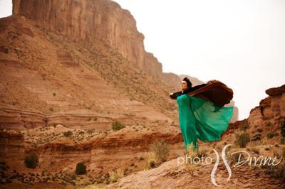 Photo divine girlfriend getaways for Mother daughter vacation destinations