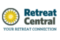 Find the perfect retreat center for your upcoming group event.