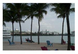 Miami weekend getaway for Weekend getaway from miami