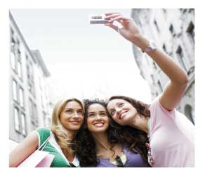 Shop and stay package at the thayer hotel for Mother daughter weekend spa getaways