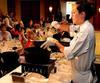 Culinary Presentation