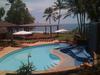 View of resort