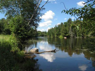 Mary River