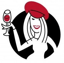 Wine, in moderation, has been proven to aid wellness!