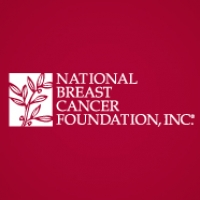 In honor of Breast Cancer Awareness Month